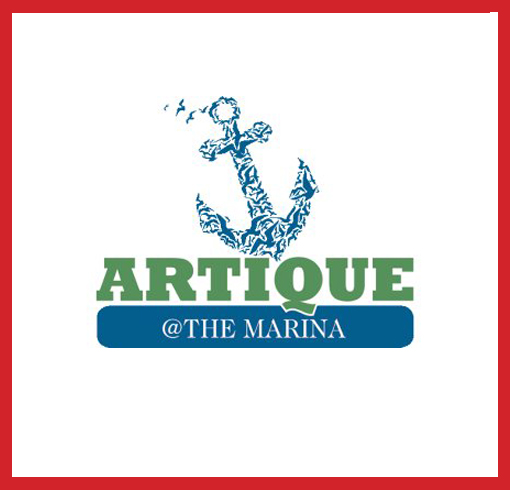 Artique-Amble-Marina