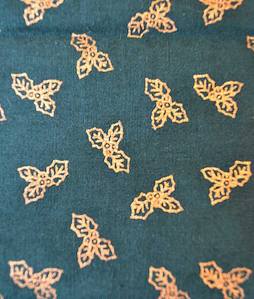 fchr015-holly-fabric