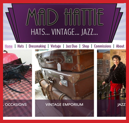 mad-hattie-vintage