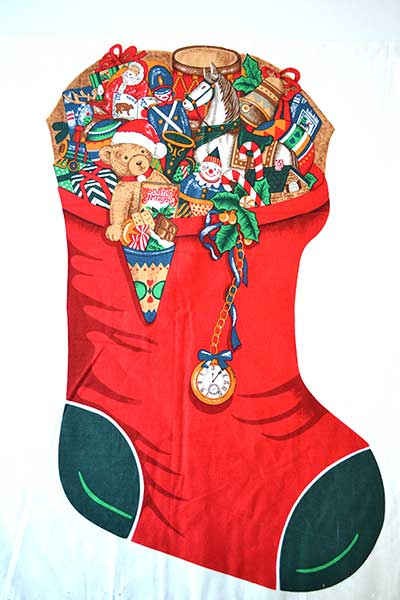 fchr019-stocking-fabric